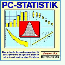 PCS-Software